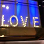 EFXON-LOVE