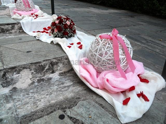 mpala-roses