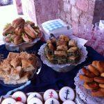 almira-finger-food