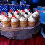 cup-cakes-karavakia