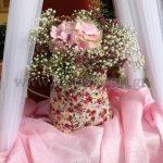 floral-vaptisi