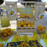 giala-me-lemonada