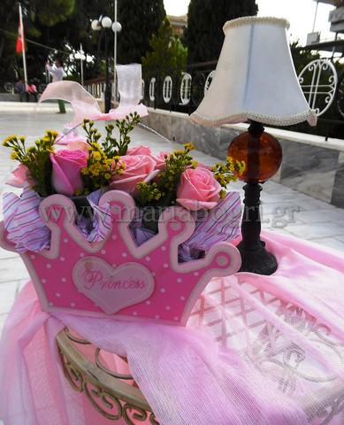 korona-roz
