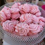 roz-mpezedes