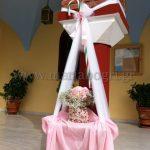 roz-ortansia-vaptisi