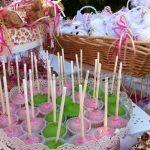 roz-pop-cakes