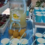 spitiki-lemonada
