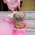 vintage-floral-vaptisi